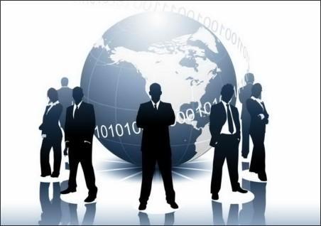 Бизнес план автомойки бизнес