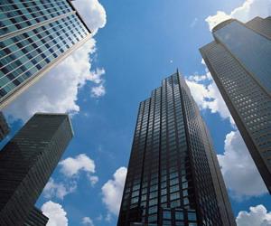 Бизнес плана скачать бизнес план