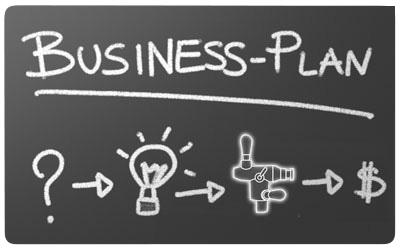 Бизнес план общественной организации более бизнес планов  найти бизнес план