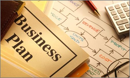 Бизнес план аптеки бизнес план